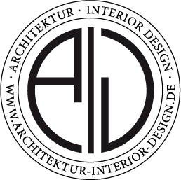 ARCHITEKTUR INTERIOR DESIGN