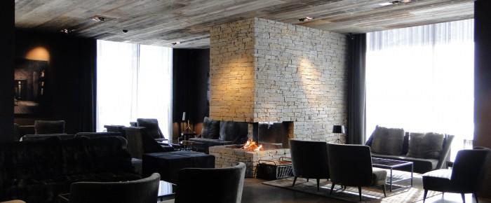 ZHERO Hotel, Kappl bei Ischgl, Österreich